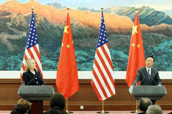 Hillary-China120906