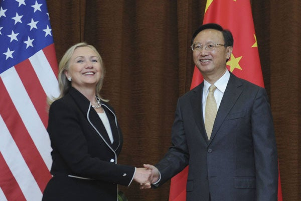 Hillary-Clinton-China120904