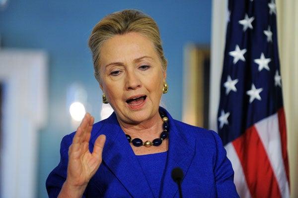 HillaryClinton121025