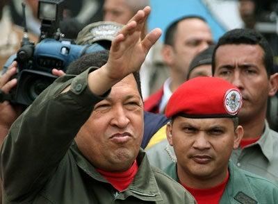 Hugo_Chavez090219