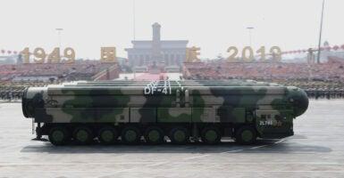 ICBM width=
