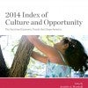 Index - Culture - Cover