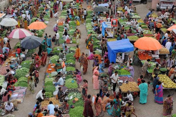 IndianMarket.jpg