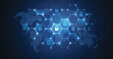 America's cybersecurity strategies and capabilities must begin to match the conditions of the next decade better than they match those of the previous decade. (Photo: iStock Photos)