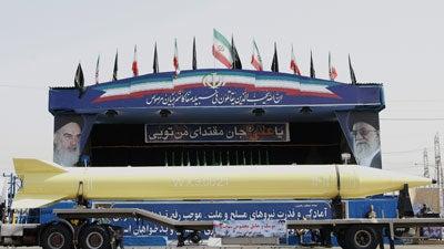 Iran2_Missile090414