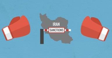 IranSanctions_1250x650
