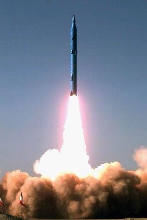 Iran_Missile_Test090520