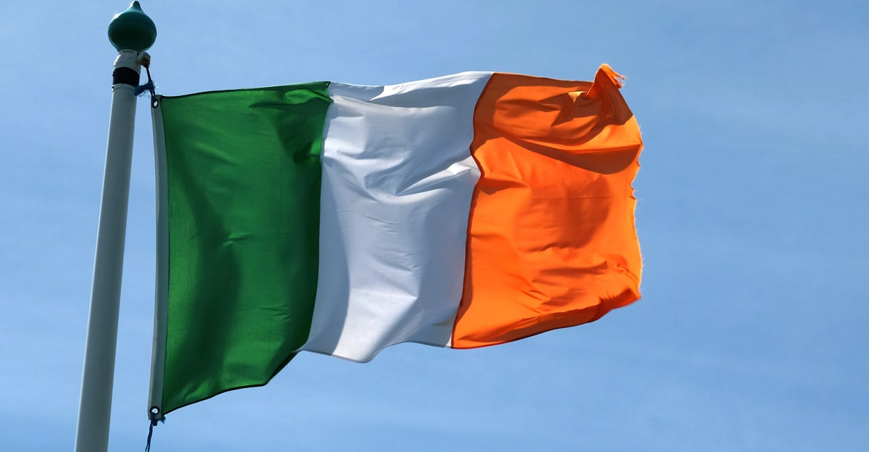 Ireland Lowered Its Corporate Tax Rate  Here's What Happened