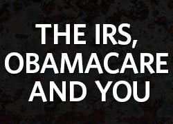 Irs+obamacare+you_black