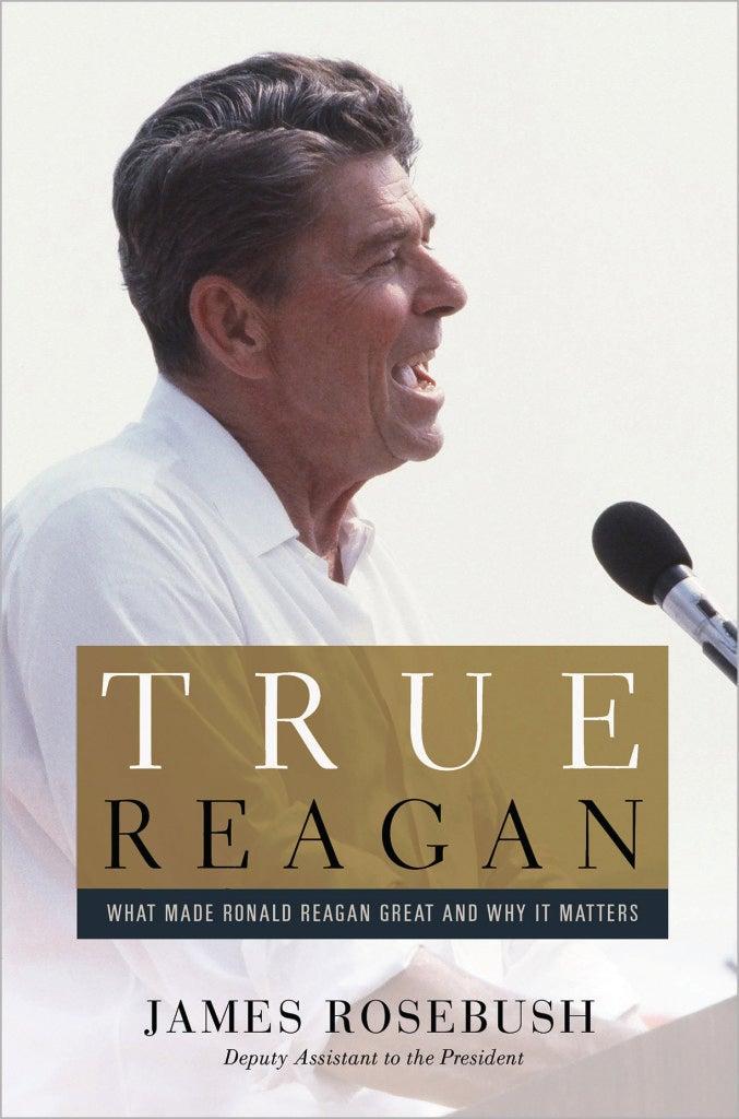 JIM ROSEBUSH_TRUE REAGAN_cover_hires