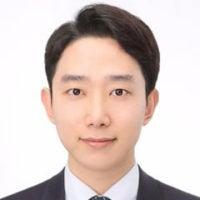 Portrait of Jaejun Lee