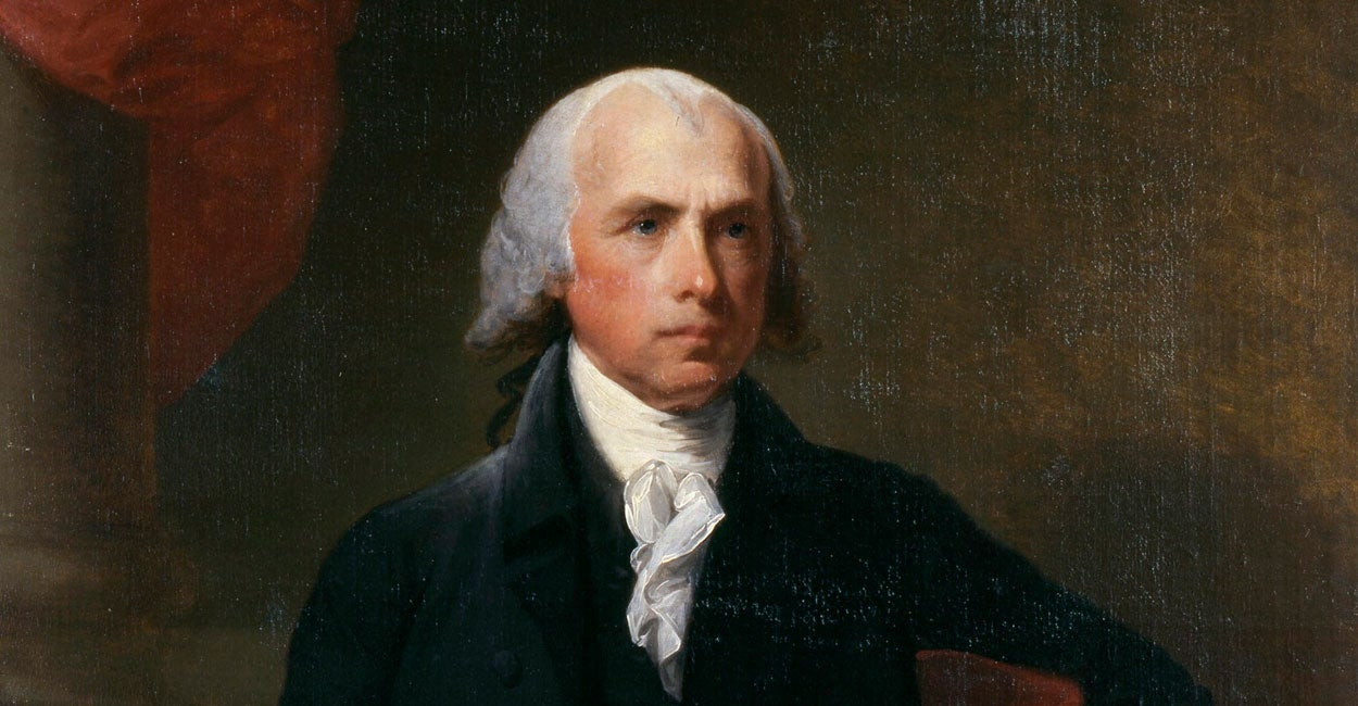 What the Founders Understood About Religious Freedom That We Must Recover