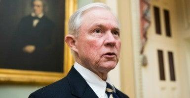 (Photo:Bill Clark/CQ Roll Call/ Newscom)