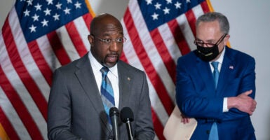 Jim Crow Election Integrity