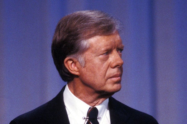 Jimmy-Carter-debate