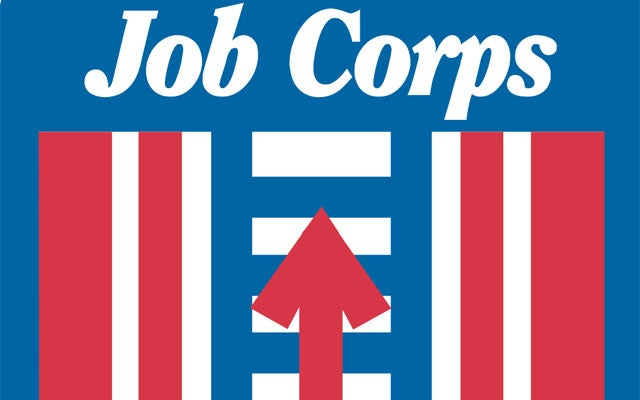 job corps essays About us who we are & what national mission job corps is a no-cost education and career technical training program administered by the us department of labor.