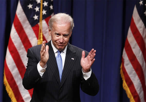 Joe-Biden-4-2012