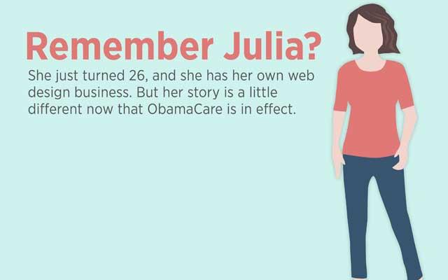 Julia131211