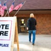 "A federal appeals court is reviewing a Kansas law requiring would-be voters to prove they are citizens when registering at motor vehicle offices. ""There is a huge potential for aliens' votes to swing a close election,"" Kansas Secretary of State Kris Kobach tells The Daily Signal. (Photo: iStock Photos)"