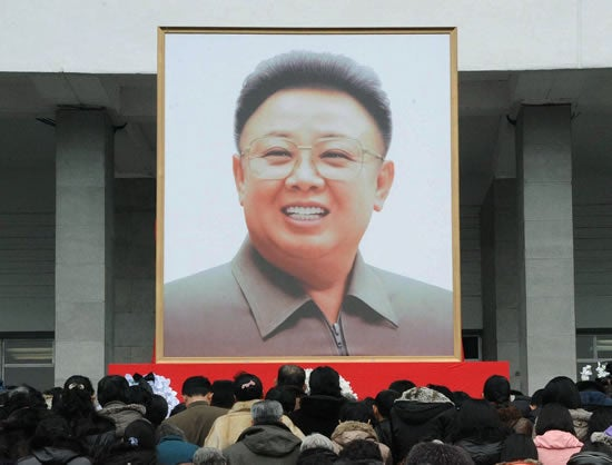 Kim-Jong-Il-12-21-11