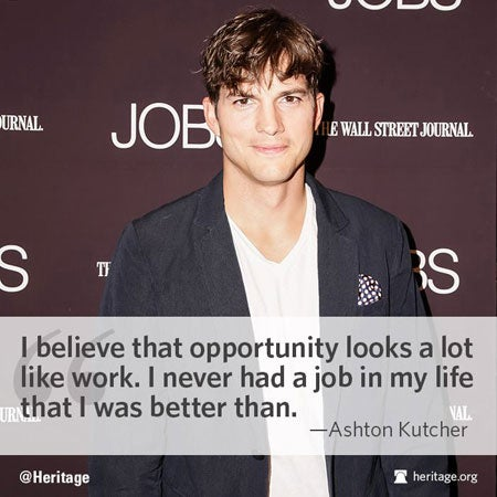 Kutcher_quote_450