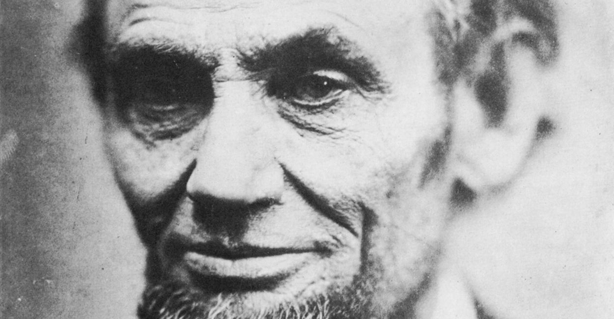what lincoln s thanksgiving proclamation tells us about separation what lincoln s thanksgiving proclamation tells us about separation of church and state