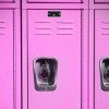 More than 300 mothers, fathers, and students at Township High School District 211 filed a lawsuit challenging the school's new policy that allows a transgender student into the girls' locker rooms. (Photo: iStock)