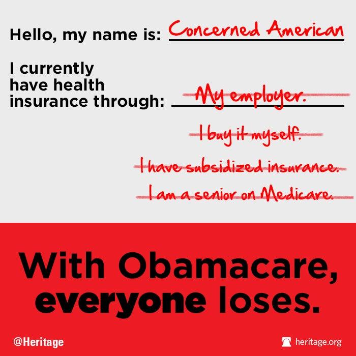 MBnov5 Obamacare