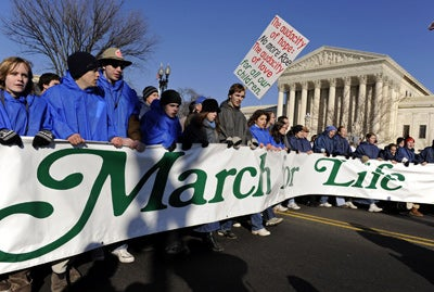 March-For-Life-Foundry