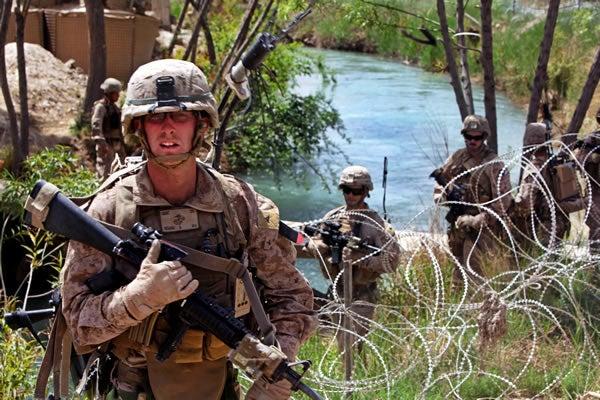 Marines-Afghanistan-4-30-12