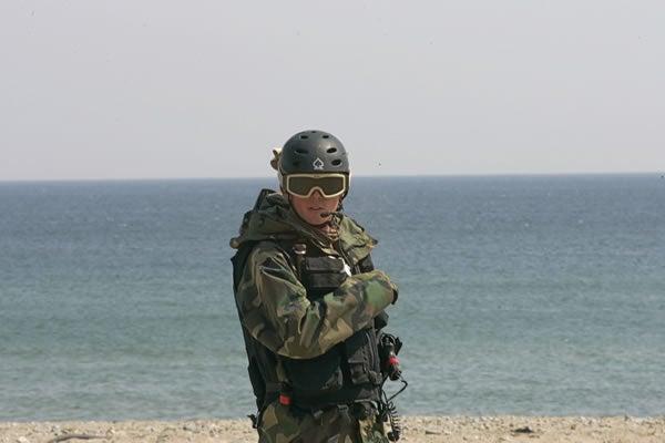 Marines-Okinawa