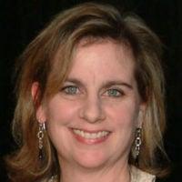 Portrait of Marjorie Dannenfelser