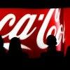 The Coca-Cola Company has long been a supporter of the LGBT community, the company says. (Photo: Aloisio Mauricio/ZUMA Press/Newscom)