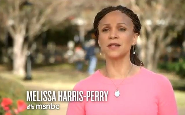 MelissaHarrisPerry_screengr