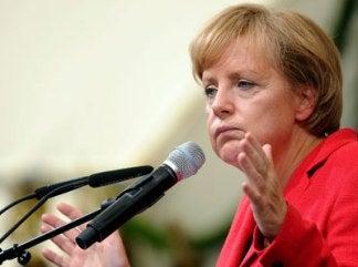 Merkel090908