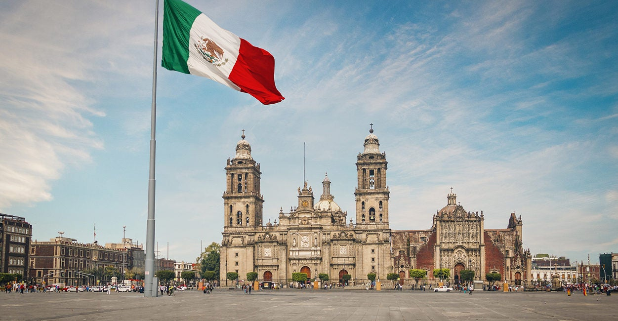 Mexico's New Tax Law Could Chill Its Economy, Hurt US Trade Relationship
