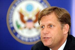MichaelMcFaul