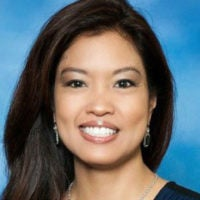Portrait of Michelle Malkin