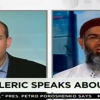 Muslim cleric makes joke about 9 11 terror attacks   YouTube