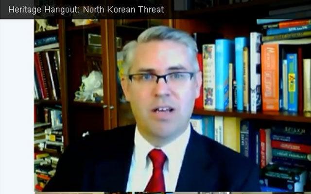 NK_hangout_screencap