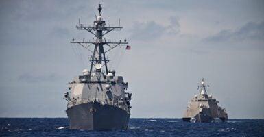 Navy width=