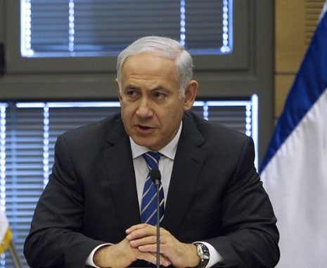 Netanyahu_feature