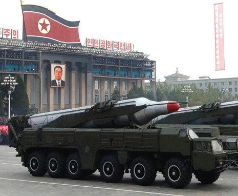 North-Korea_feature