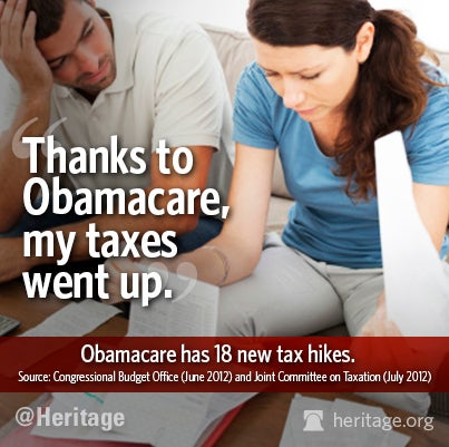 OBAMACARE_taxes