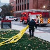 The attack at Ohio State University is the 82nd homegrown terror plot in the U.S. since 9/11. (Photo: Seth Herald/Sipa USA/Newscom)