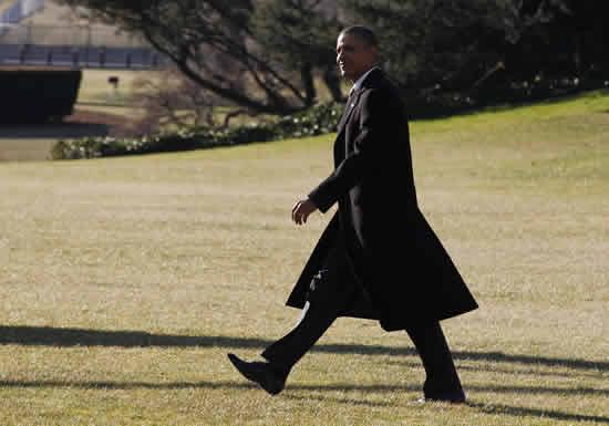 Obama-1-19-12