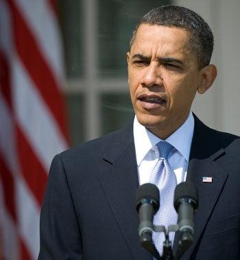 Obama-10-4-19