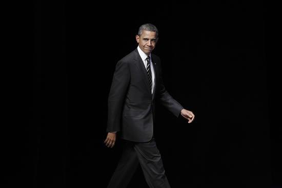Obama-12-6-11