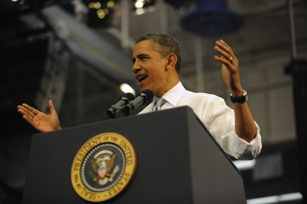 Obama-4-10-12-taxes