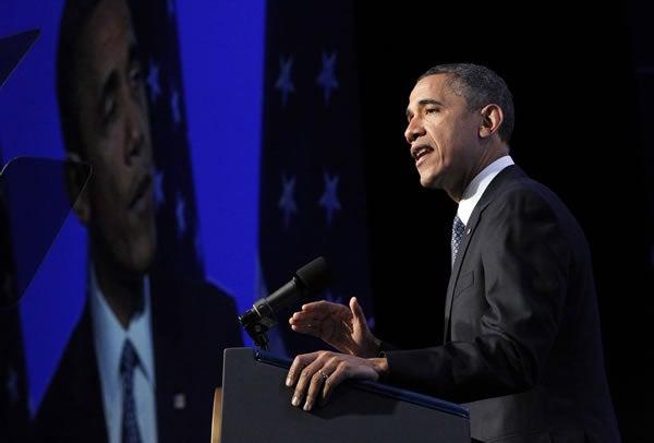 Obama-4-3-12